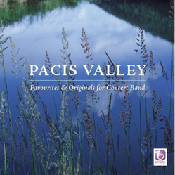 Pacis Valley